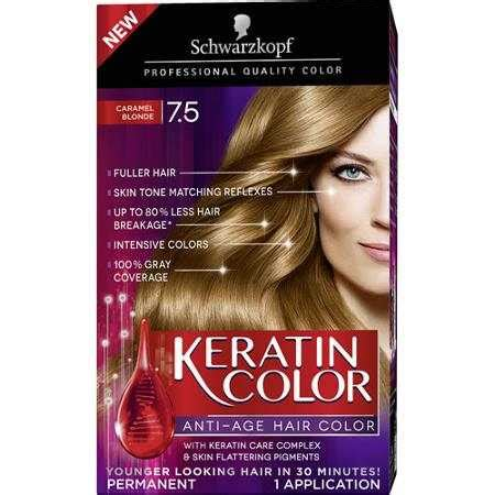 hair color products printable coupons and deals 4 00 any one