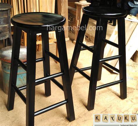 Kursi Bar Tender Murah kursi bar murah mebel jepara furniture minimalis