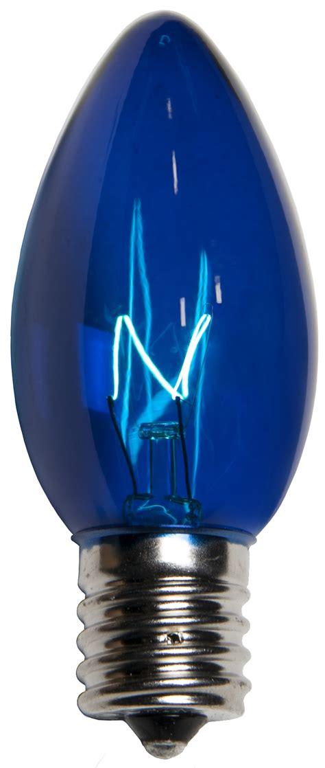 net light replacement lights c9 light bulb c9 blue light bulbs transparent