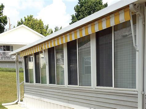 awning dealers ds80200 p 80x200cm 3149x 7874inches different color choose