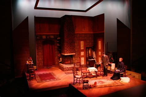 dolls house theatre dolls house theatre a doll s house theatre studies