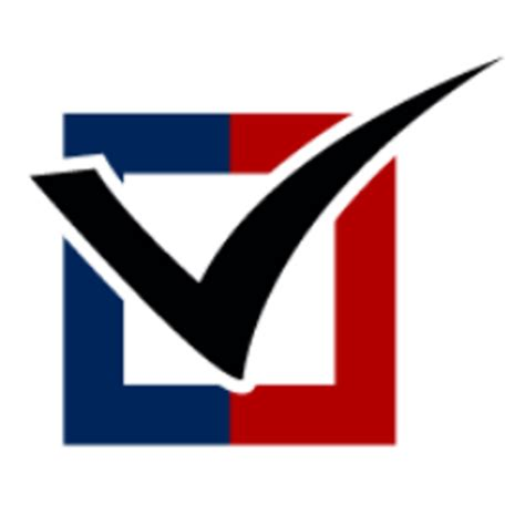 candidate list virginia department of elections va dept of elections vaelect twitter