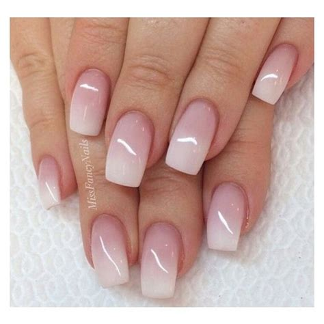 colored acrylic best 25 colored acrylic nails ideas on