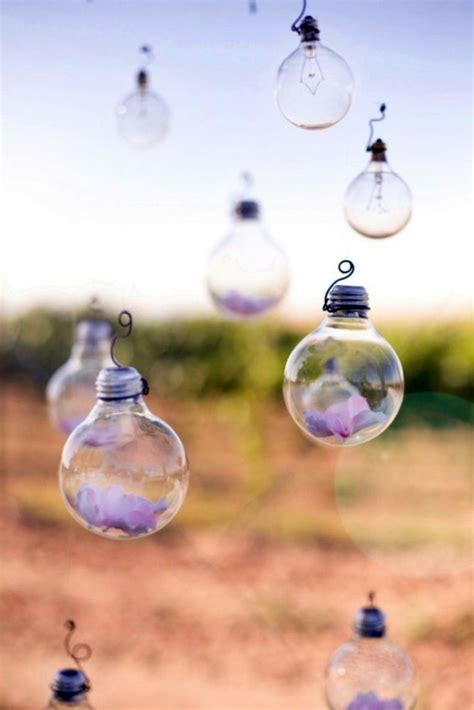 diy decoration from bulbs 120 craft ideas for light - Bulb Decoration Ideas