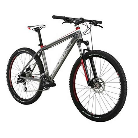 best bike best mountain bikes 1000 rovo bike reviews