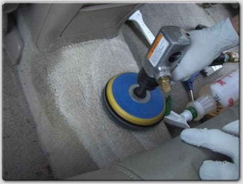 Shoo Car Carpet Carpet Vidalondon Auto Carpet Cleaning Tricks Carpet Vidalondon