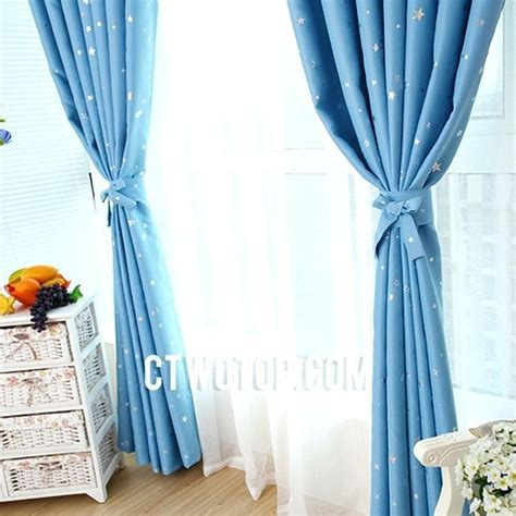 curtains for baby boy bedroom 93 blue dog pattern sweet baby boy nursery curtains blue dog pattern sweet baby boy