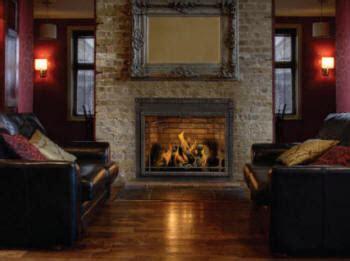 Atlanta Fireplaces by Atlanta Ga Fireplace Reface Company Atlanta Fireplace