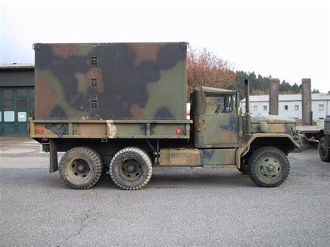 Sepatu Black Hawk Pdl Black us army cargo electrical schematic