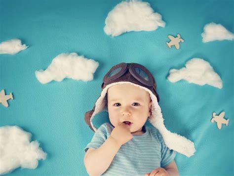 imagenes para relajar a bebes la raz 243 n por la que los beb 233 s varones necesitan m 225 s