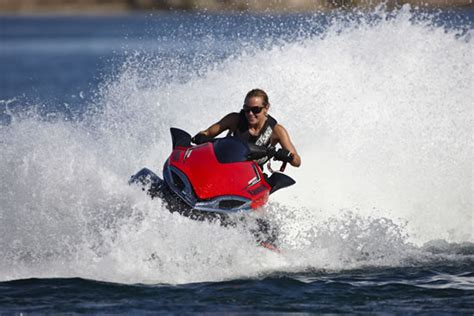 boat rentals lake of the ozarks gravois mills boat rentals lake of the ozarks jet ski rental lake of
