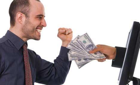 imagenes libres negocios opiniones cb negocio rentable enterate de la verdad