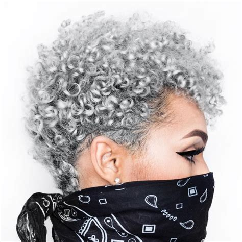 hairstyle ideas  short natural hair hairs curly