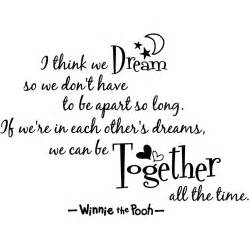 winnie the pooh quotes and sayings quotesgram