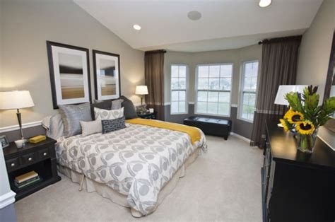 grey master bedrooms 20 beautiful gray master bedroom design ideas style motivation