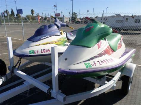 1996 seadoo bombardier boat 1000 ideas about seadoo jetski on pinterest sea doo