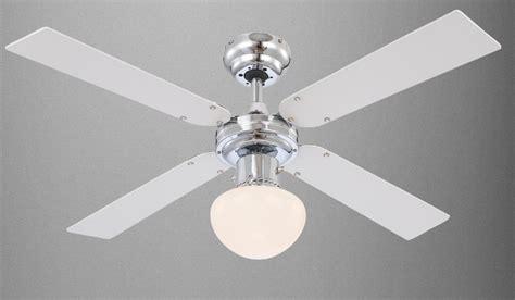 soffitto moderno ventilatore a soffitto moderno tutto su ispirazione