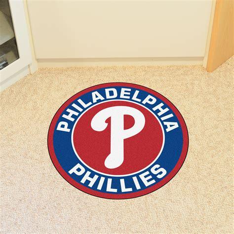 Area Rugs Philadelphia Area Rugs Philadelphia Smileydot Us