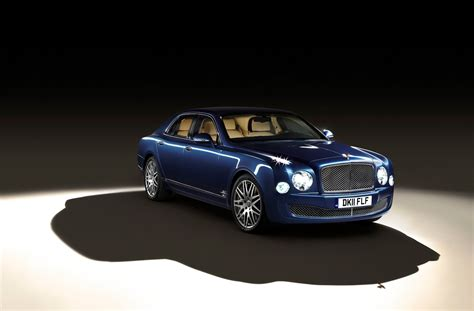 bentley mulsanne executive interior bentley introduces executive interior for mulsanne