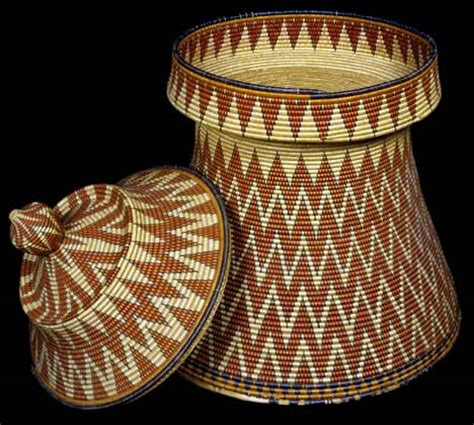 eritrean coffee table for sale africa traditional quot injera quot baskets moodboard