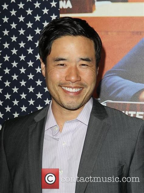 randall park randall park hbo s series veep 2 pictures
