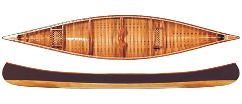 Paddling Net Sweepstakes - algonquin canoe by american traders paddling net