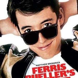s day rotten tomatoes ferris bueller s day 1986 rotten tomatoes