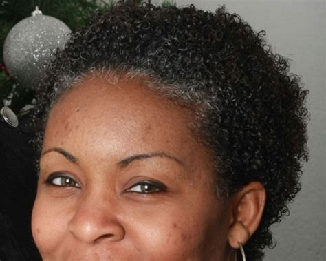 braids middle age black woman short easy hairstyles for middle aged women