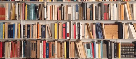 giardino dei libri rimini il giardino dei libri sconto 75 marzo 2018