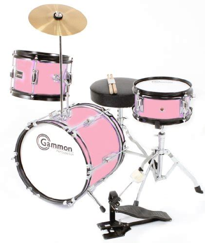 L 41 Pink Set learnitoys shop for educational and learning