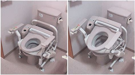 electric raised toilet seat for elderly file electric raised toilet seat for elderly jpg