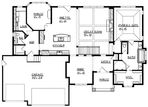4000 square foot house plans ranch style house plans 4000 sq ft review ebooks