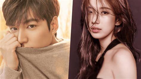 min ho update min ho and suzy deny they are dating soompi
