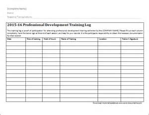 workout journal template journal template journal journal