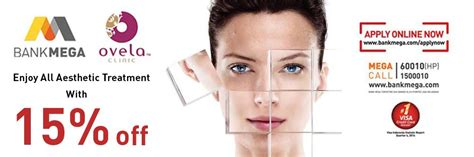 skin care klinik kecantikan  jakarta selatan