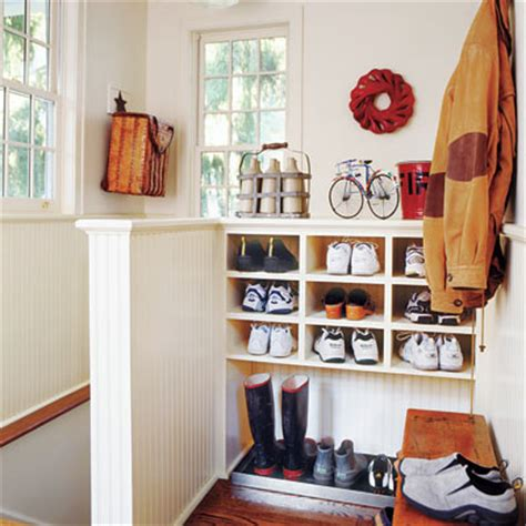 home decor solutions a solution to no mudroom meadow lake design caller selected spaces a favorite idea mini mud
