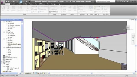 home design software free download 2010 100 home design software free download 2010