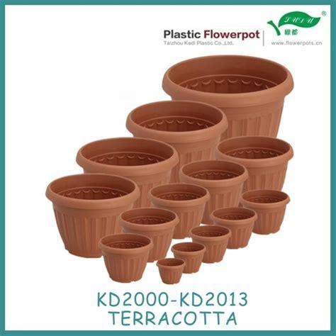 Décoration Pot De Fleur En Terre Cuite by Pot Terre Cuite Grande Taille Pot De Fleur Terre Cuite