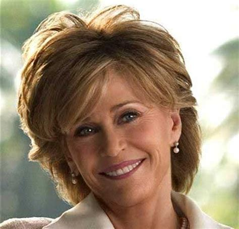 how to cut fonda hairstyle best 25 jane fonda hairstyles ideas on pinterest