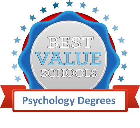 Msn Mba Programs In Carolina by 50 Best Value Colleges For A Psychology Degree Best