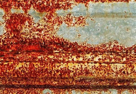 How to Remove Rust   Bob Vila