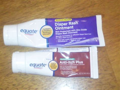 how to apply diaper rash cream to boys livestrongcom 16 best folliculitis treatment images on pinterest