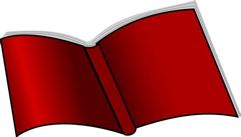 book open png clipart book