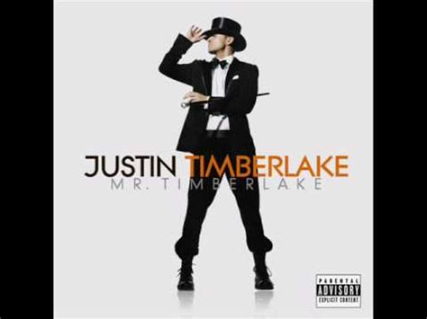 Counting The Minutes Until The New Beyonce Drops by Justin Timberlake Until The End Of Time Ft Beyonce