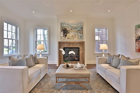 inglewood fireplace inglenook fireplaces homebuilding inglewood fireplace stately new build in rosedale lists