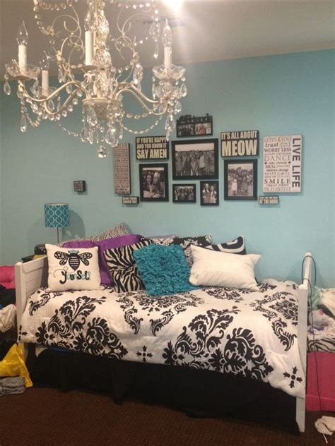teenage girl bedroom chandeliers just the type of thing i m looking for minus the