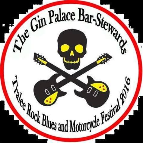 Rok Blus 1 meadowlands to rock this weekend with fundraising and motorcycle festival traleetoday ie