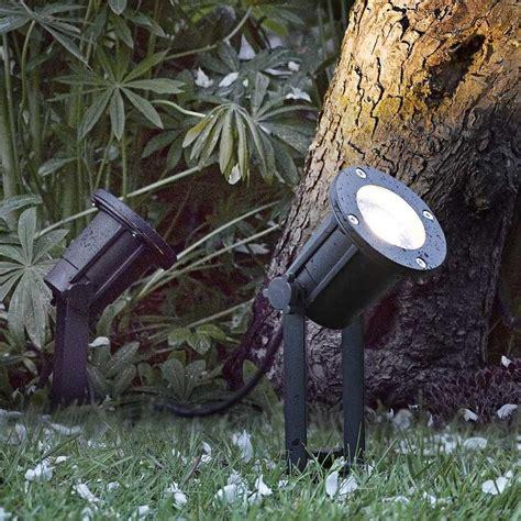 outdoor lighting spotlights buy spotlight outdoor lighting by nordlux the