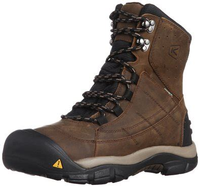best hiking boots for 2014 keen s summit county iii hiking boot review best