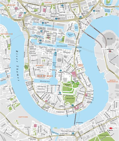 po river map location of the thames river in europe canada in europe